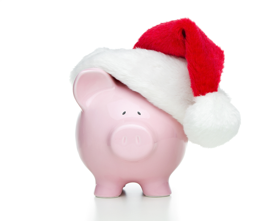 9 Tips for Planning in Advance for Holiday Expenses