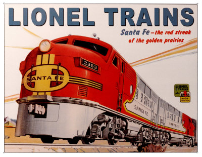The Extra Electric Train: A Christmas Memory