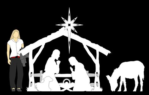 nativity set november 13 2012 carolyn bell 2 comments general nativity ...